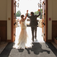 Amber-John-Wedding-Photos (103)