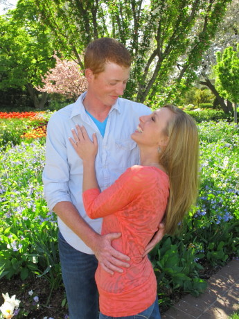 Amber-Tommy-Engagement-photos (6)