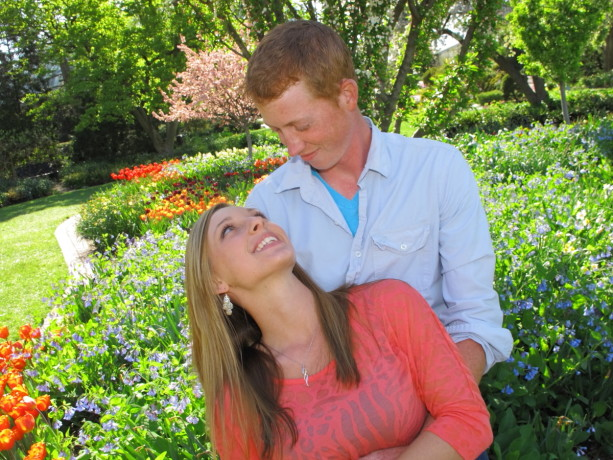 Amber-Tommy-Engagement-photos (7)
