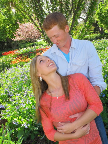 Amber-Tommy-Engagement-photos (8)