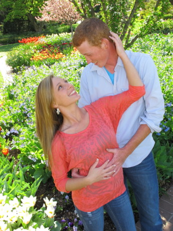 Amber-Tommy-Engagement-photos (9)