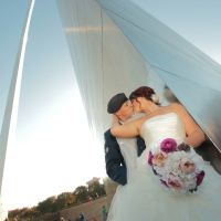 Amber-Zacharia-Wedding-Photos (107)