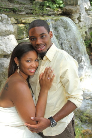 Ashley-Jimmie-Engagement-Photos (1)