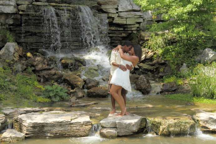 Ashley-Jimmie-Engagement-Photos (16)