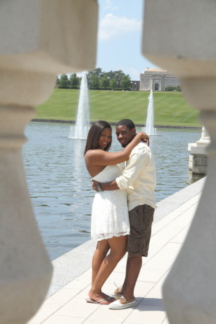 Ashley-Jimmie-Engagement-Photos (3)