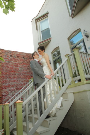 Emily-Eric-Wedding-Photos (47)