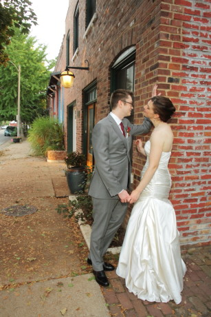 Emily-Eric-Wedding-Photos (49)