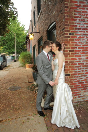 Emily-Eric-Wedding-Photos (50)