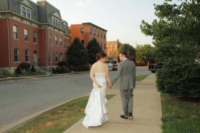 Emily-Eric-Wedding-Photos (52)