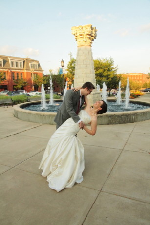 Emily-Eric-Wedding-Photos (55)