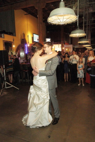 Emily-Eric-Wedding-Photos (71)