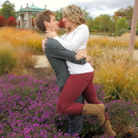 Jaclyn-Christopher-Engagement-Photos (41)