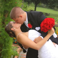 Jessica-brian-wedding-photography (49)