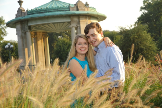 Mary-Bill-Engagement-Photos (10)