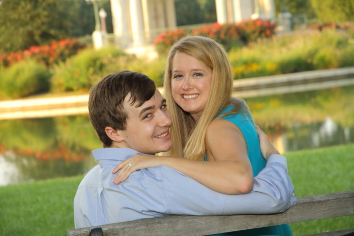 Mary-Bill-Engagement-Photos (13)