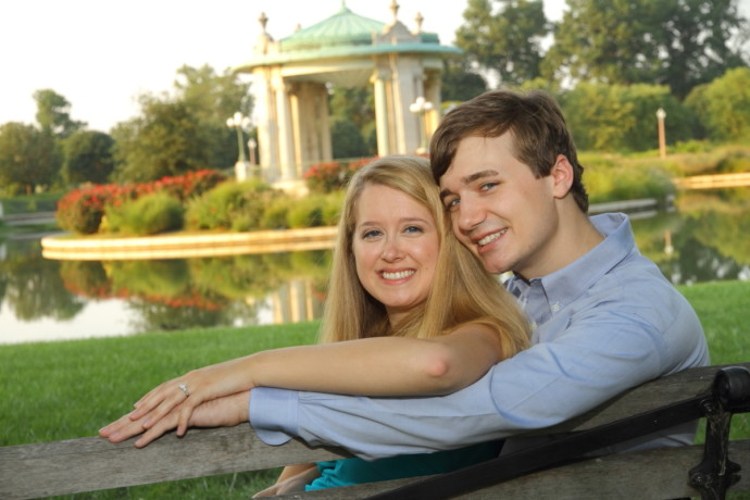 Mary-Bill-Engagement-Photos (14)
