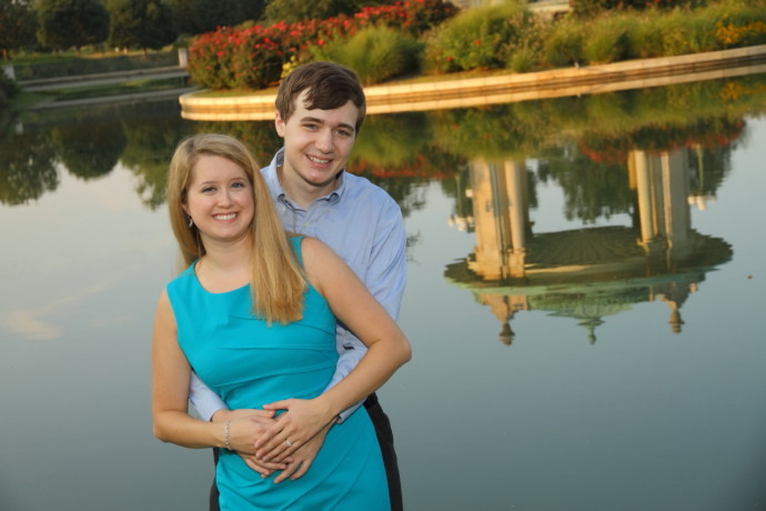 Mary-Bill-Engagement-Photos (15)