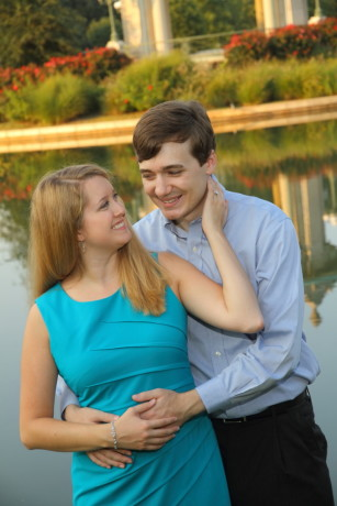 Mary-Bill-Engagement-Photos (16)