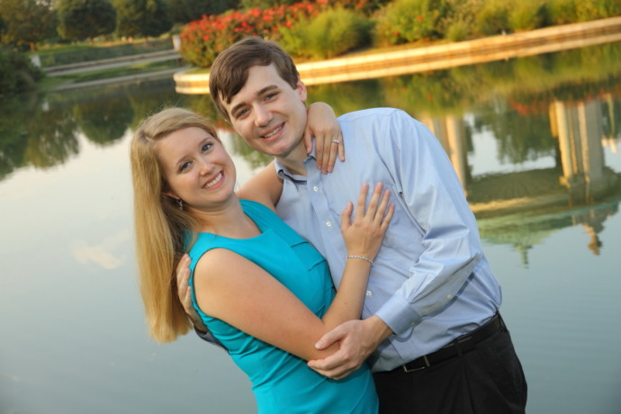 Mary-Bill-Engagement-Photos (19)