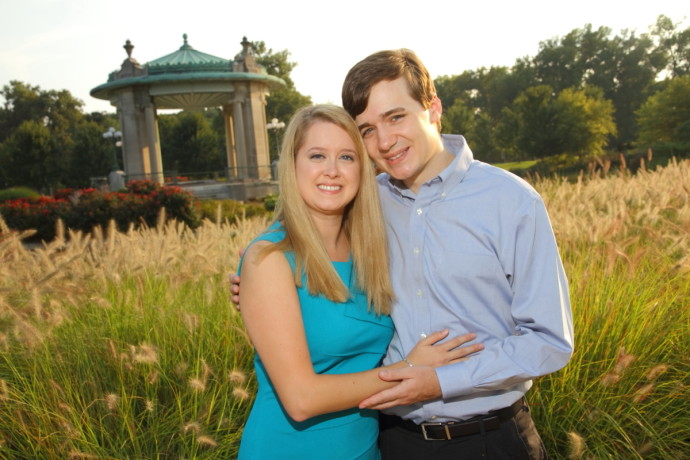 Mary-Bill-Engagement-Photos (2)