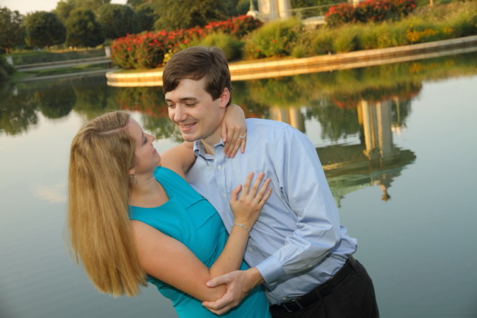 Mary-Bill-Engagement-Photos (20)