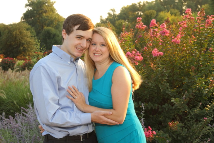 Mary-Bill-Engagement-Photos (21)