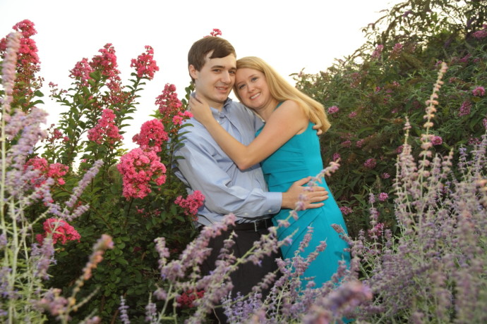 Mary-Bill-Engagement-Photos (25)