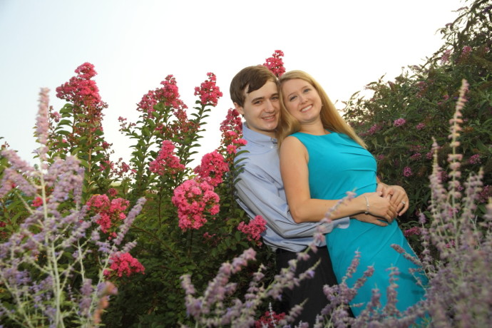 Mary-Bill-Engagement-Photos (26)