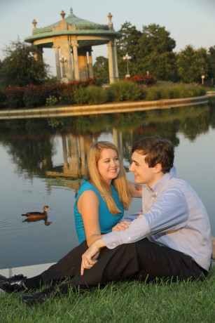 Mary-Bill-Engagement-Photos (28)