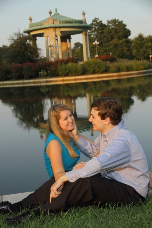 Mary-Bill-Engagement-Photos (29)