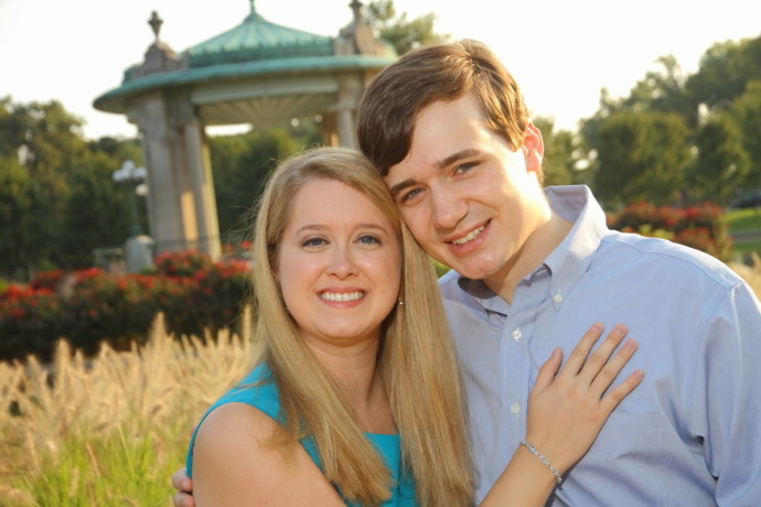 Mary-Bill-Engagement-Photos (3)