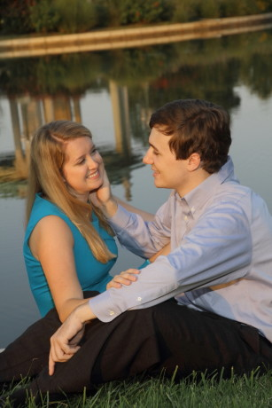 Mary-Bill-Engagement-Photos (30)