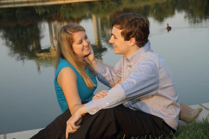 Mary-Bill-Engagement-Photos (31)