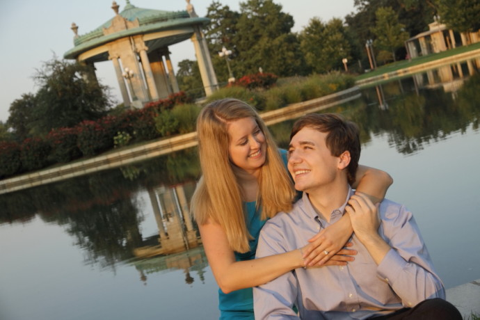 Mary-Bill-Engagement-Photos (36)