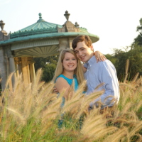 Mary-Bill-Engagement-Photos (39)