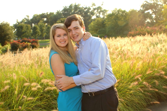 Mary-Bill-Engagement-Photos (4)
