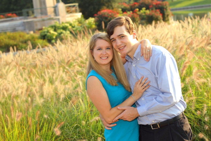 Mary-Bill-Engagement-Photos (5)