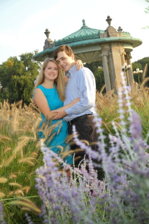 Mary-Bill-Engagement-Photos (8)