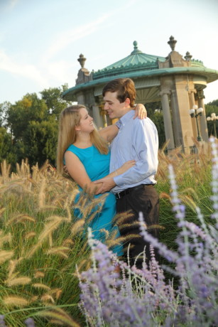 Mary-Bill-Engagement-Photos (9)