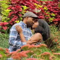 Yetunde-Christopher-Engagement-Photos (40)