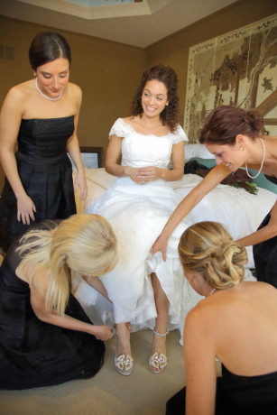 alex-bart-wedding-photosfeatured (10)