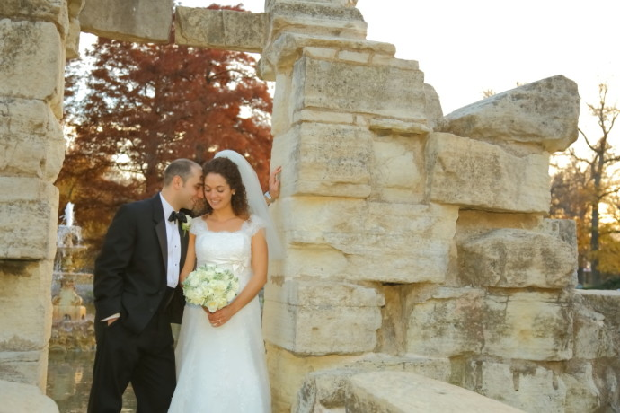 alex-bart-wedding-photosfeatured (40)