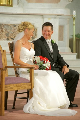 christine-dean-wedding-photos (10)