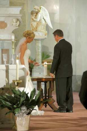 christine-dean-wedding-photos (12)