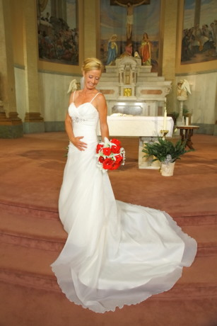 christine-dean-wedding-photos (14)