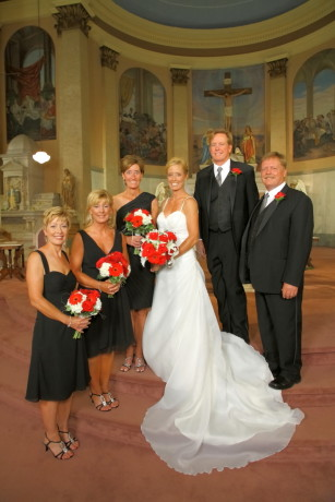 christine-dean-wedding-photos (15)