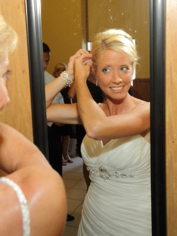 christine-dean-wedding-photos (2)