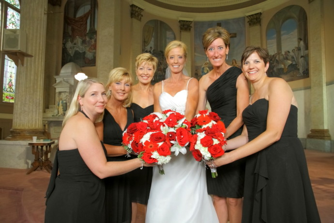 christine-dean-wedding-photos (20)