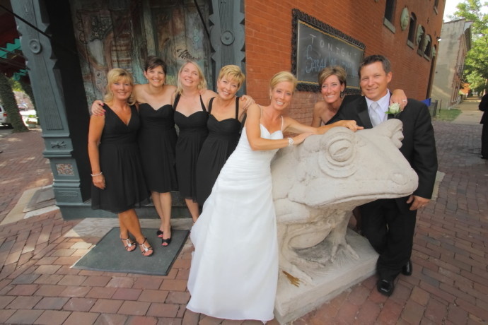 christine-dean-wedding-photos (29)