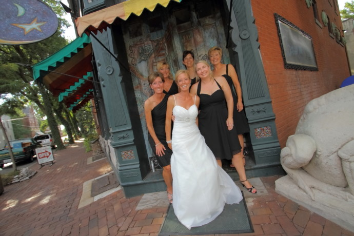 christine-dean-wedding-photos (30)